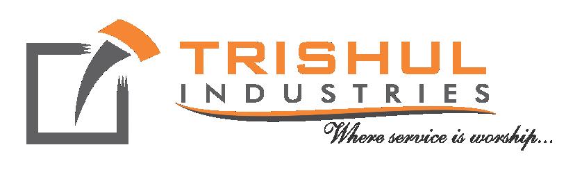 Trishul Industries